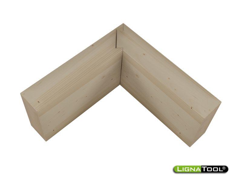 dachfenster wechsel simple ein austausch mit vielen vorteilen with dachfenster wechsel. Black Bedroom Furniture Sets. Home Design Ideas
